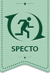 Specto banner image